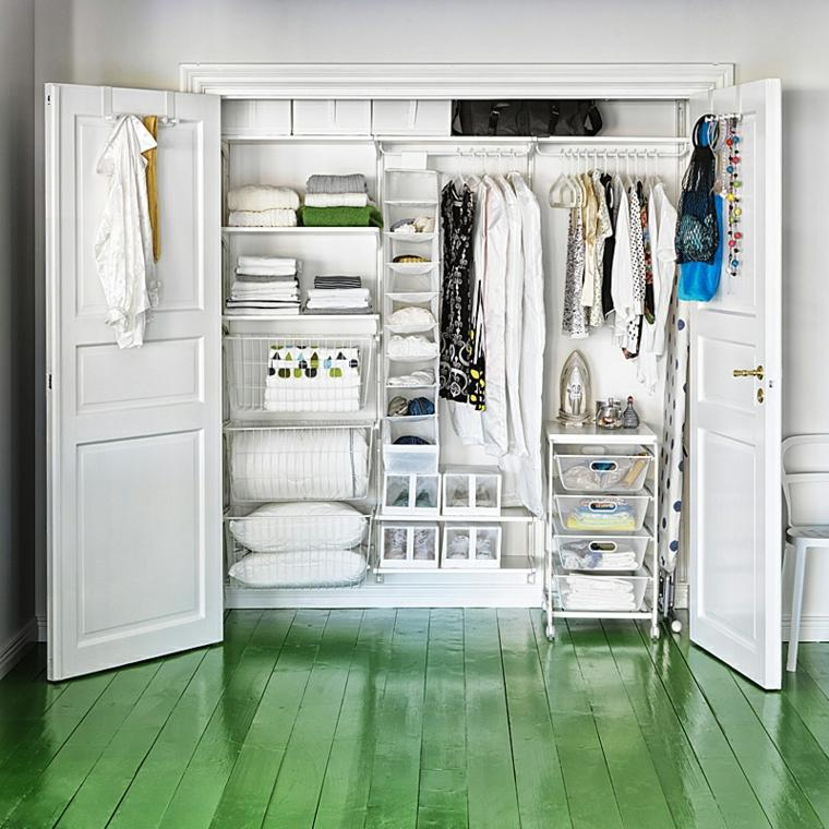 amazing cheap armario empotrado barato with vestir armarios por dentro with como vestir un armario por dentro with vestir armario empotrado precio - Vestir Armario Empotrado