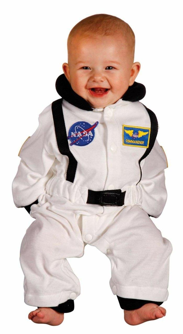 astronauta solores fantastico muestras color