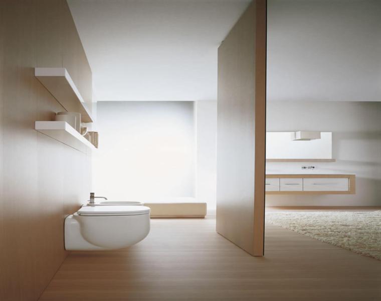 Interiores minimalistas - disfruta de un espacio despejado