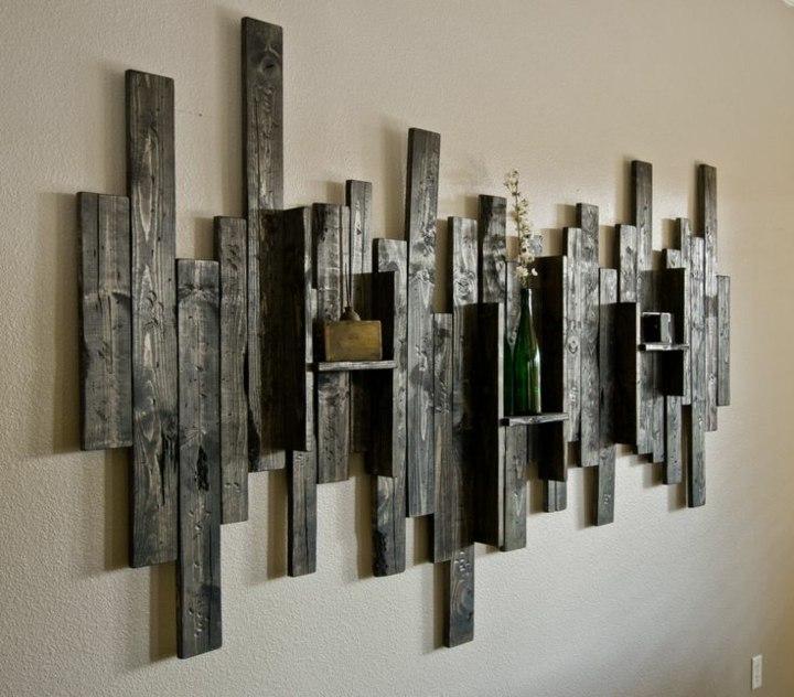 casas rusticas madera reciclada imagenes fuentes