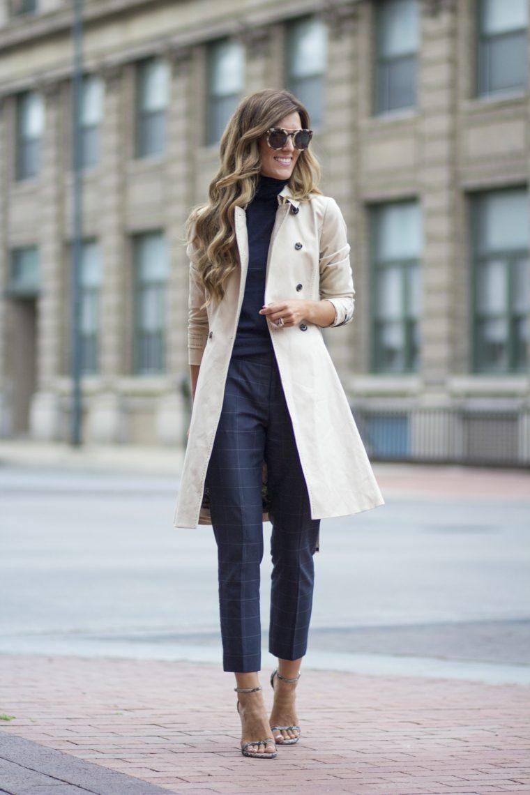 Chaqueta de invierno mujer manteau Femme coat chaquetas y