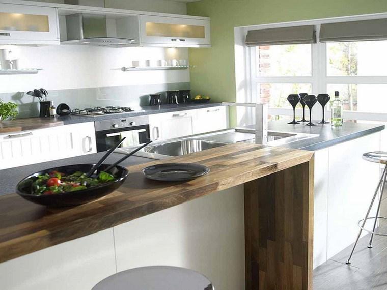 Muebles auxiliares de cocina ikea - Islas cocina ikea ...