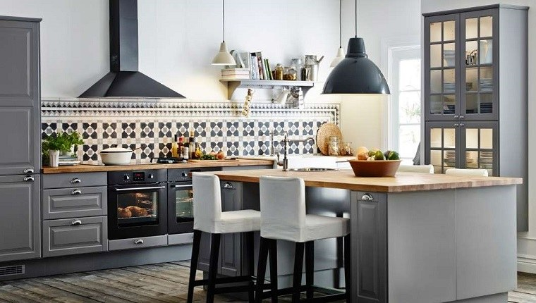 cocina encimeras para cocina ikea cocina ikea inspiracin para tu hogar