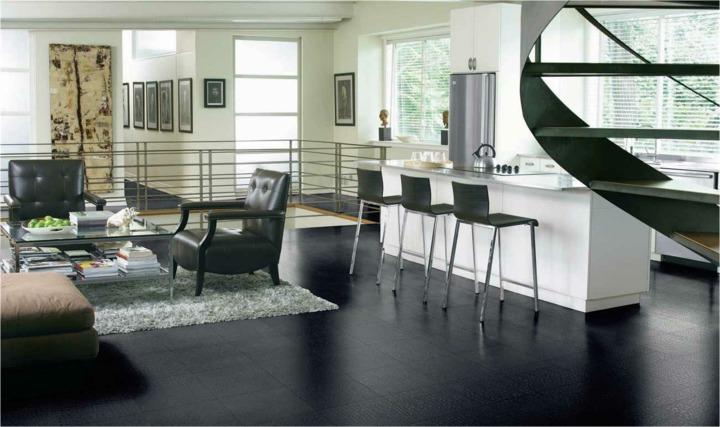 color negro ideas muebles contemporane colores