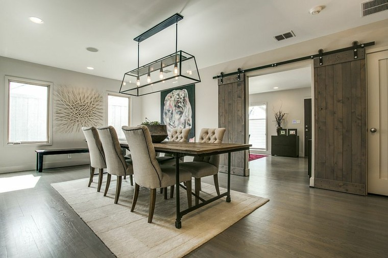 contemporanea estantes soluciones muebles velas