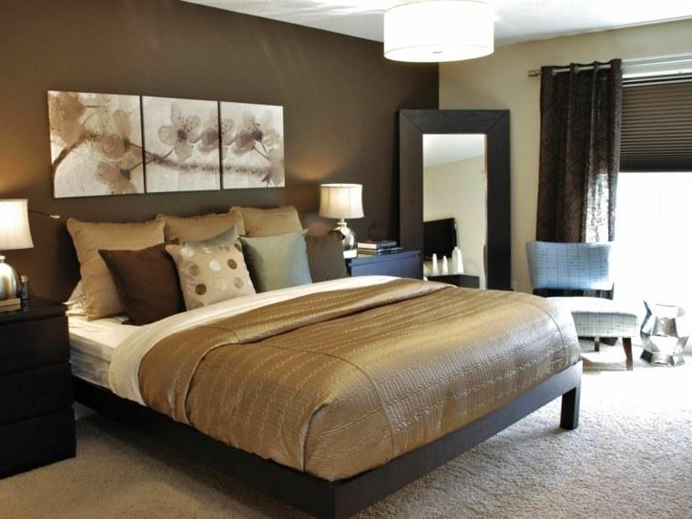 Cuadros Para Dormitorios Modernos Hermosos S1 Cuadros Para