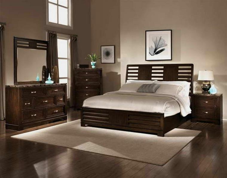 cuadros para el dormitorio