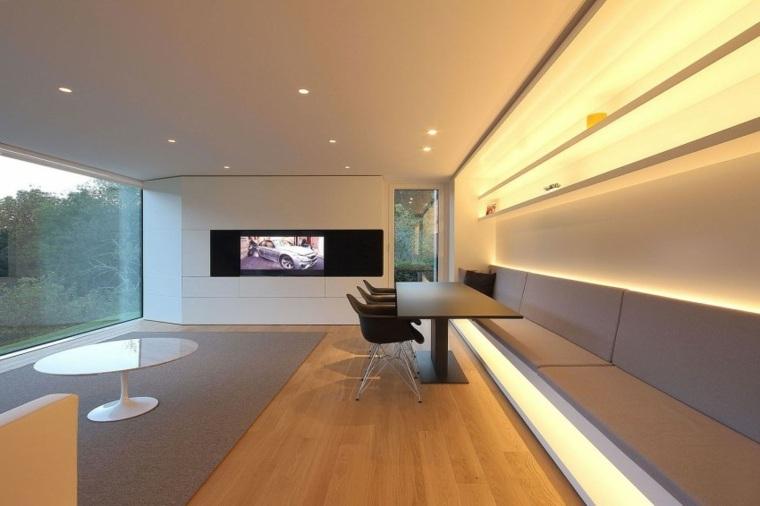 decoracion-de-interiores-minimalista-comedore-disenado-jma