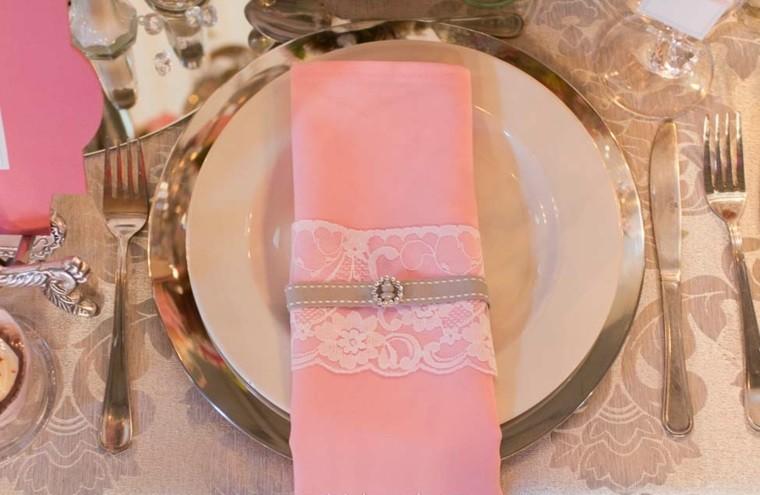 decoracion-para-bodas-vintage