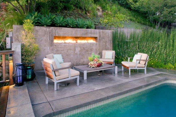 decoracion-terrazas-diseno-combinacion-agua-fuego