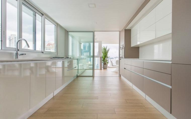 decoracion y diseno de cocinas dos g arquitectos ideas