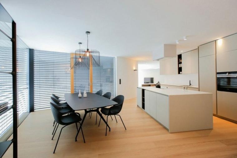 decoracion diseno de cocinas sono arhitekti ideas