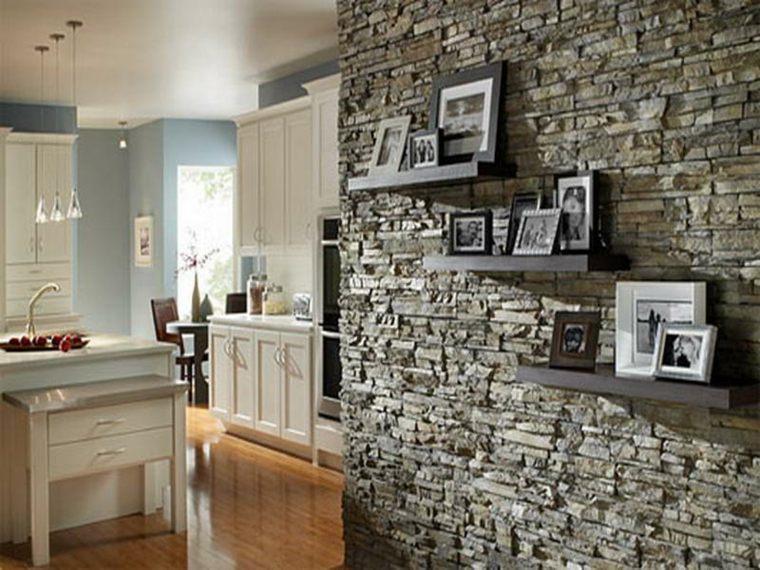 decorar habitación con fotos familiares
