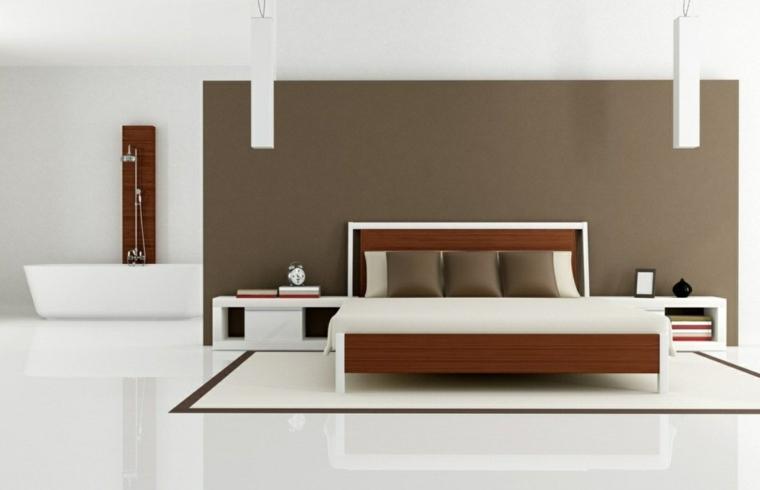 mesitas de noche originales dormitorio