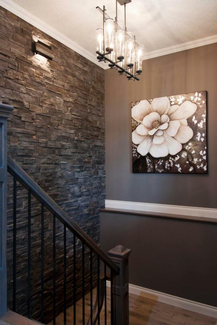 decorar paredes diseño funcionales conceptos cuadros