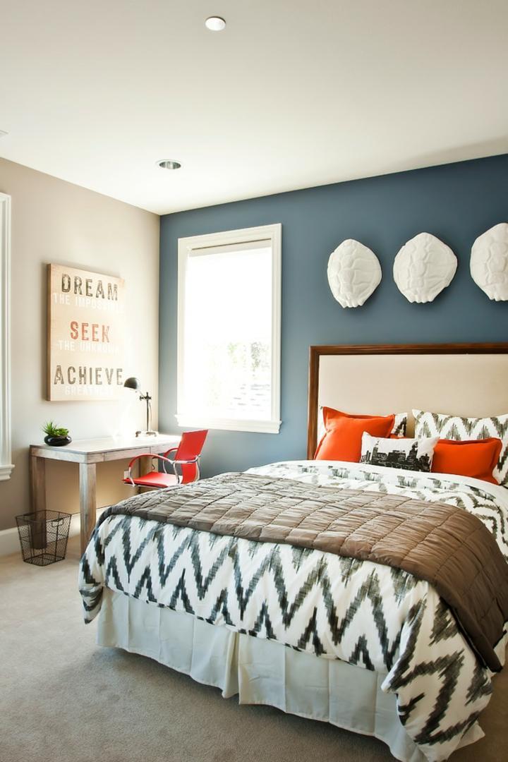 decorar paredes diseno imagenes habitaciones suelos