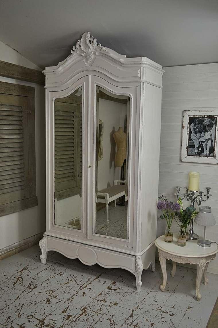 Decorar Dormitorio Rustico Matrimonio : Decorar un dormitorio de matrimonio acogedor