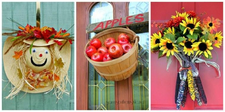 decorar_puerta-motivos-otono