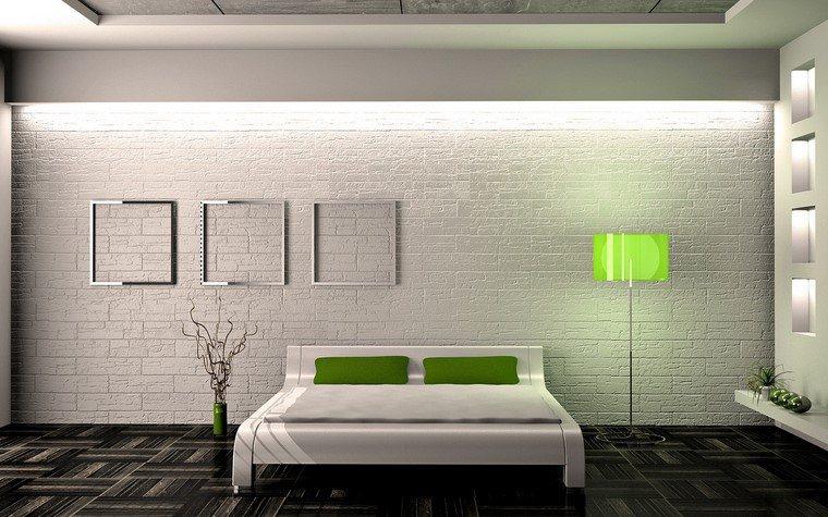 decoracion interiores minimalistas estilo original ideas
