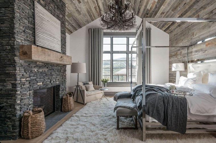 decoracion interiores minimalistas locati architects ideas