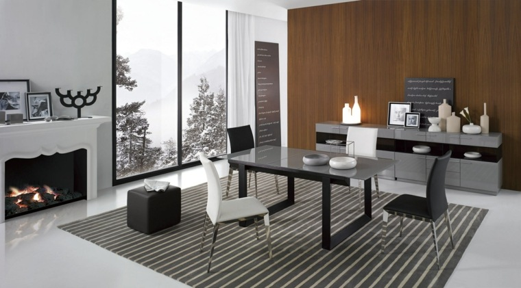 diseño de oficinas caseras
