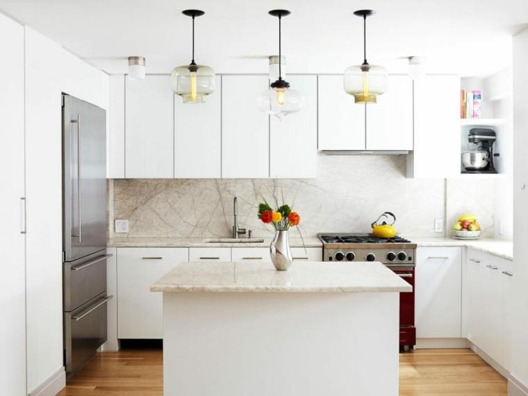 diseño salpicadero cocina moderno