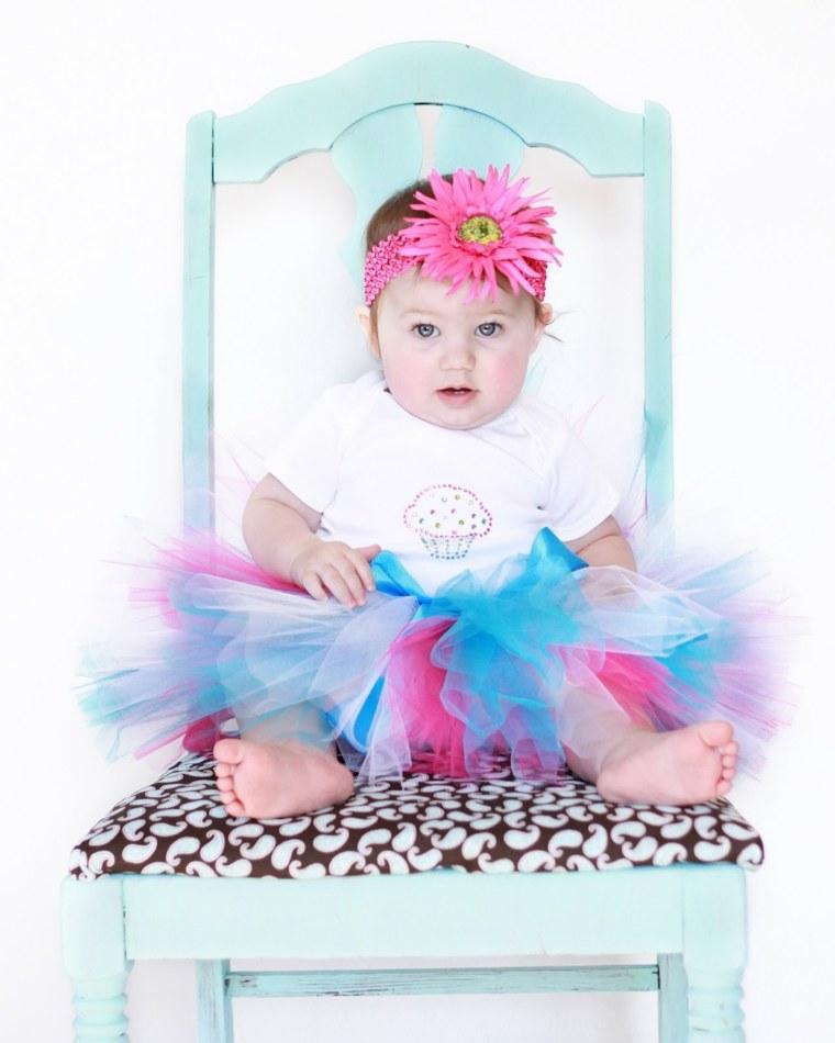 disfraces para bebes halloween nina colorido ideas