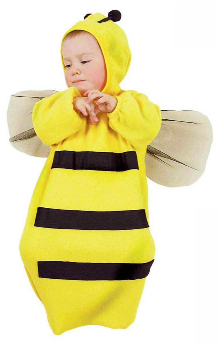 disfraces para bebes halloween nina entero ideas