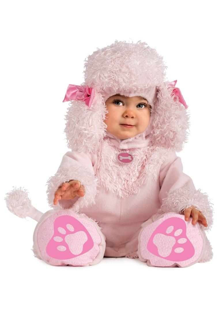 disfraces bebes halloween nina precioso ideas