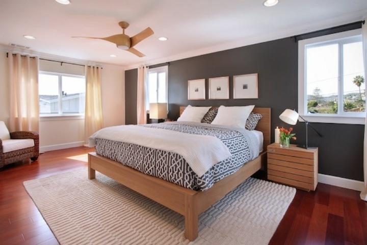 dormitorios muebles estolis color puertas