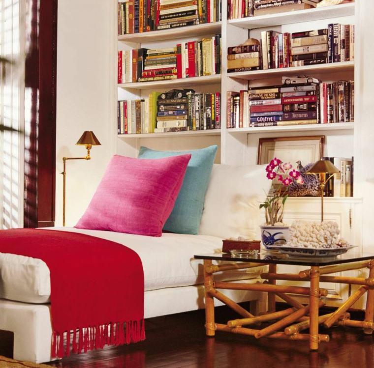 el rincon lectura perfecto entantes pared ideas