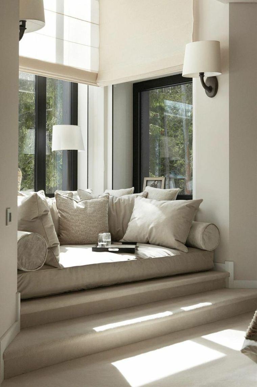el-rincon-lectura-perfecto-ventana-banco