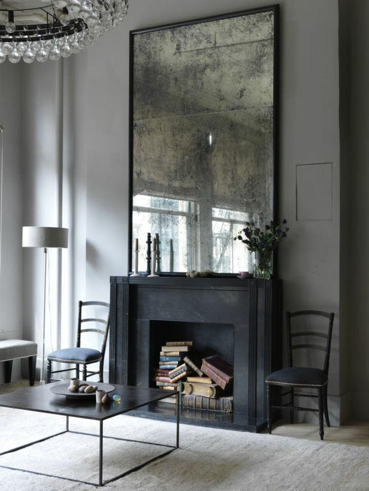 elegante metal sillas conceptos muestras elegante