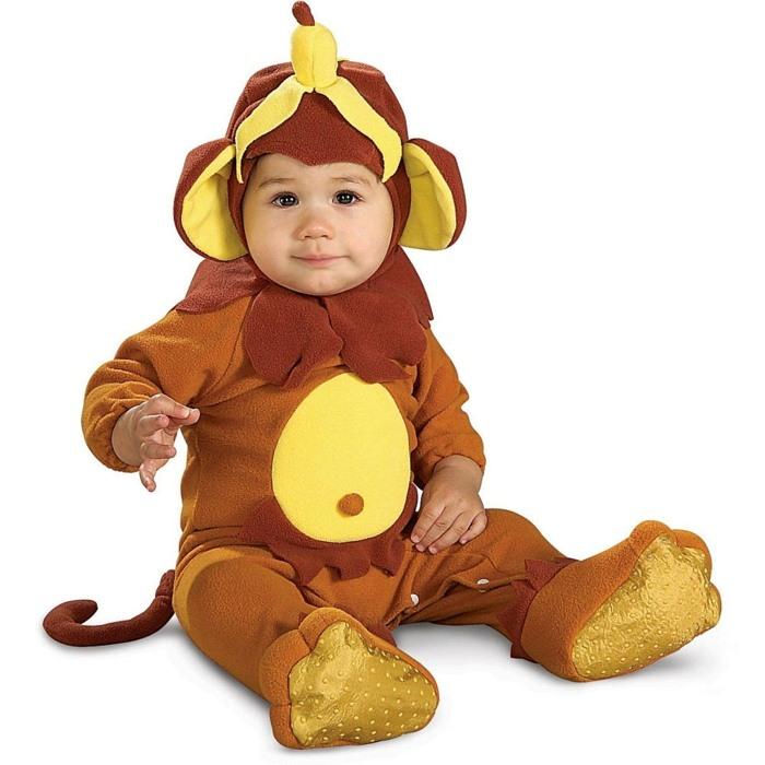 embarazo disenos mono trajes estilos monos