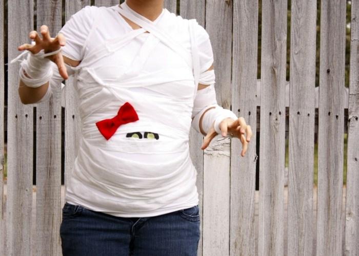 embarazo momias estilos conceptos imagenes
