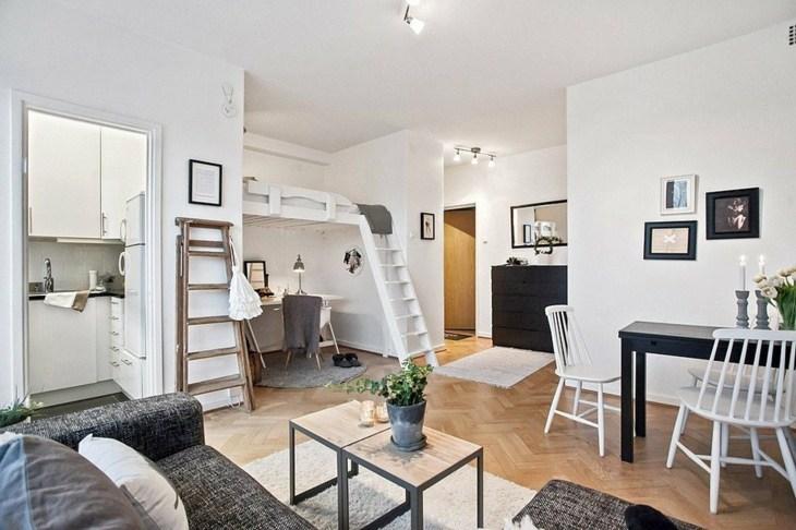 escaleras especiales conceptos muebles luces