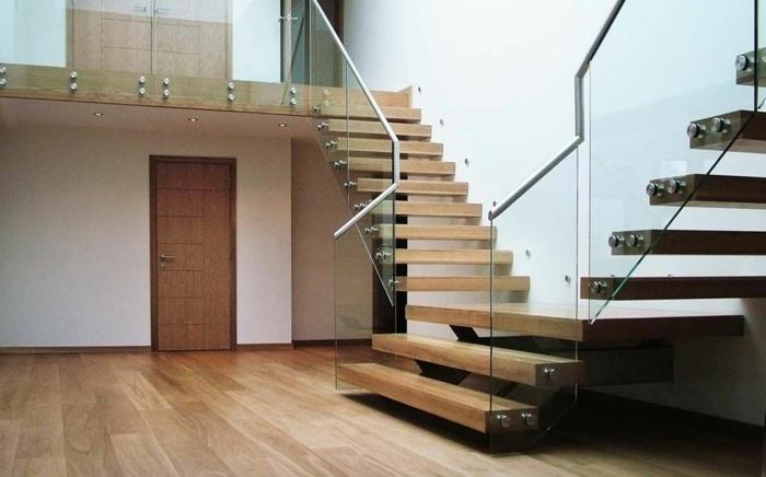 estudio funcionales salas especiales madera