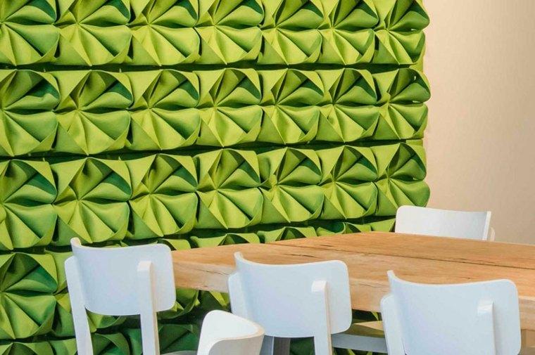 excepcional diseno paredes anne kyyro quinn ideas