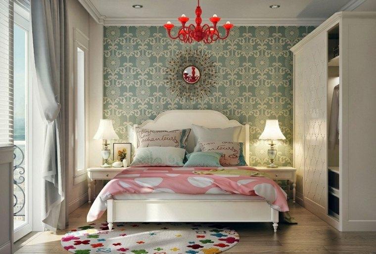 fotos de dormitorios infantiles brillant elegante