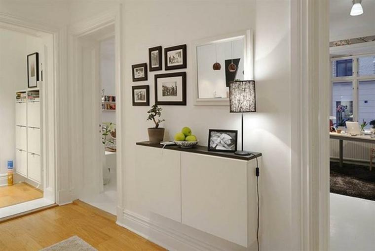 fotos para decorar paredes
