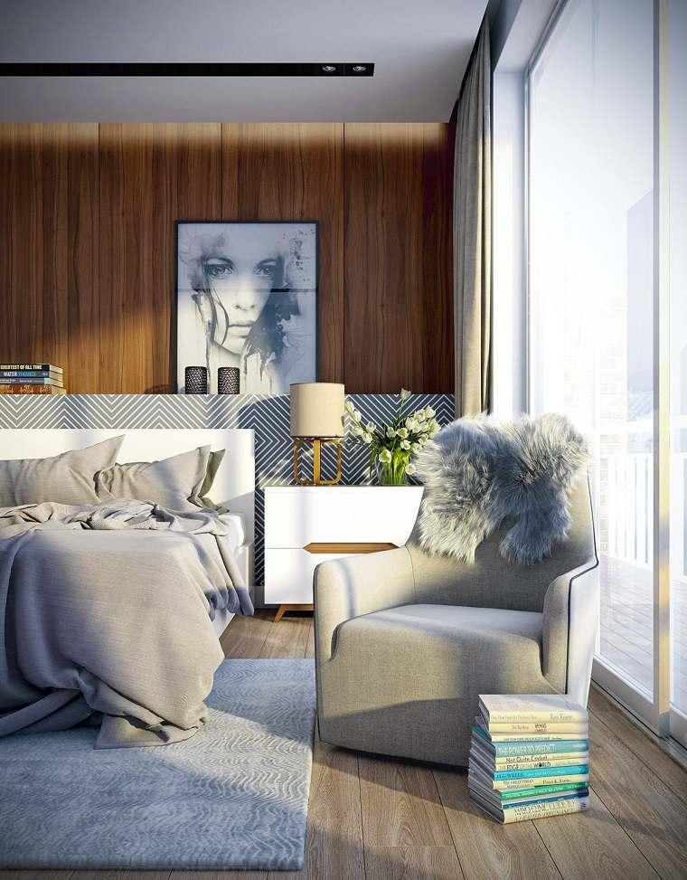 fresco condiciones especiales muebles flores
