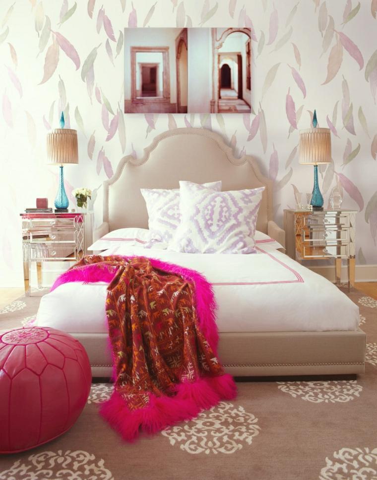 gama de colores para pintar paredes colores pastel ideas