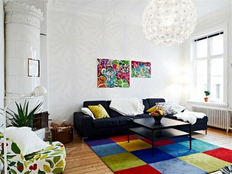 gama de colores para pintar paredes esquema creativa ideas