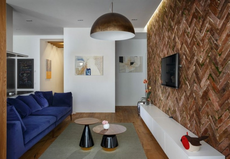 hogar diseno svoya studio ucrania bonito ideas