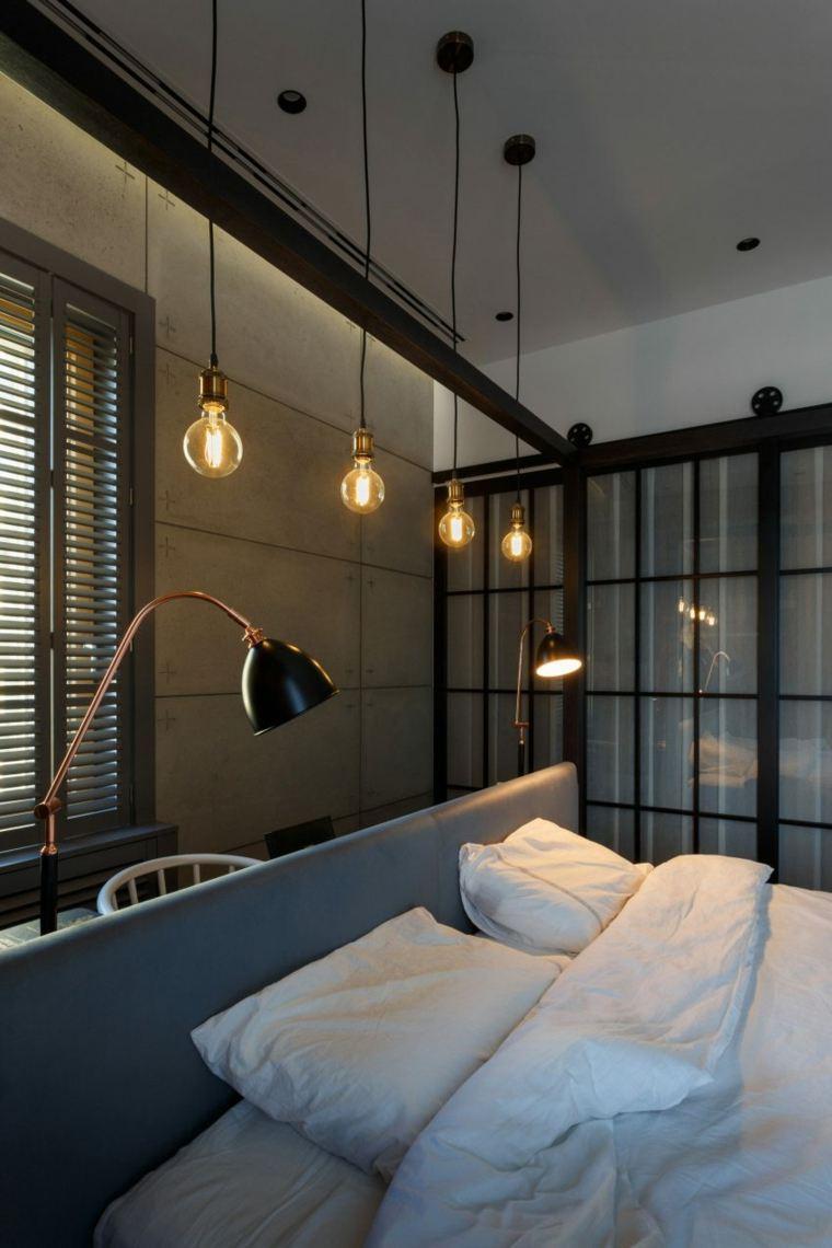 hogar diseno svoya studio ucrania dormitorio ideas