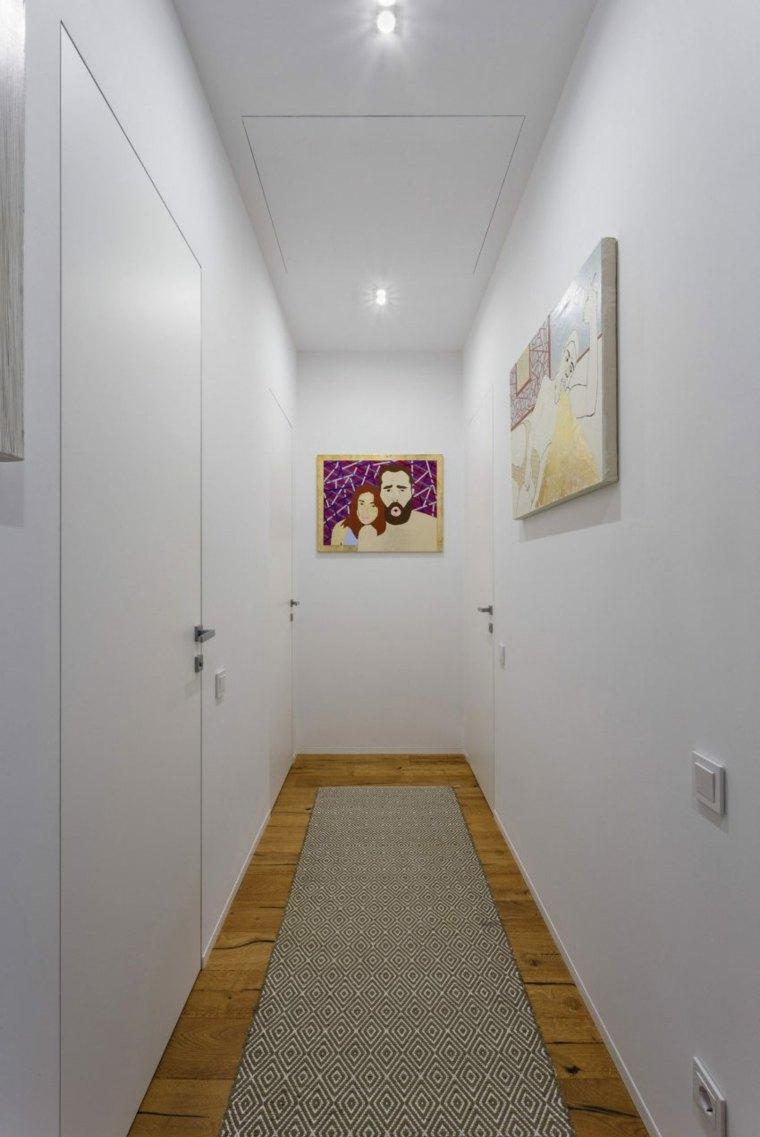 hogar diseno svoya studio ucrania pasillo ideas