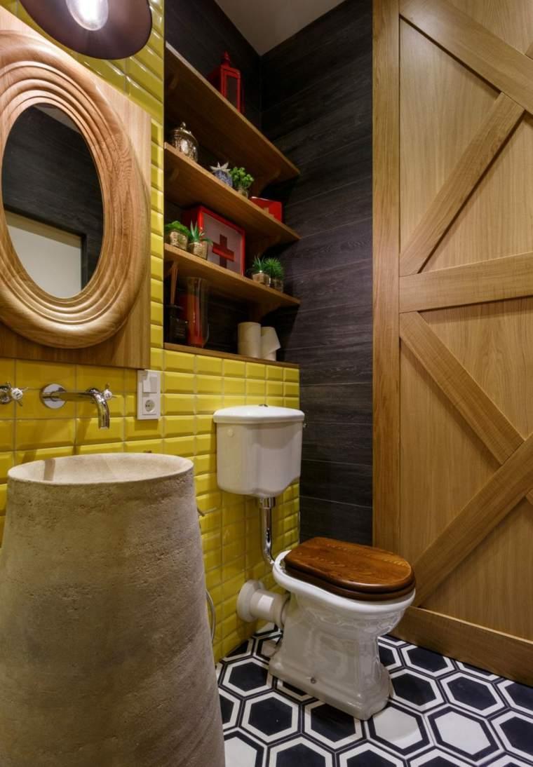 hogar diseno svoya studio ucrania preciosas losas ideas