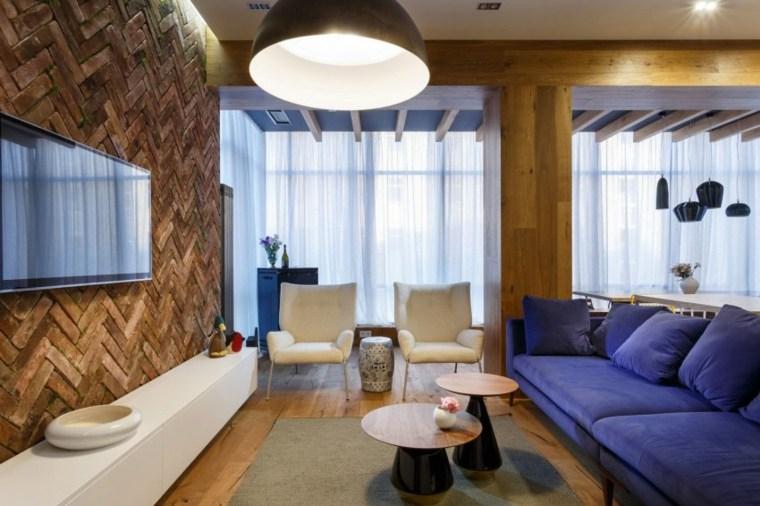 hogar diseno svoya studio ucrania salon ideas