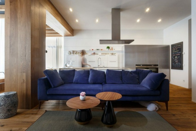 hogar diseno svoya studio ucrania sofa ideas