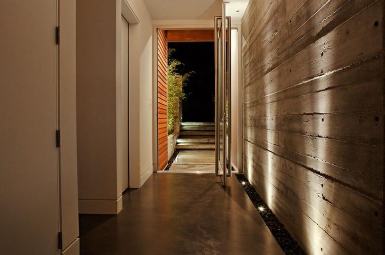 iluminacion especiales muros salones plantas